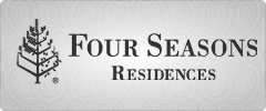 The Four Seasons Residence